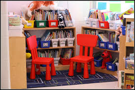 stunning kindergarten classroom games photo ideas surripui net