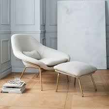comfortable bedroom chairs comfortable and relaxing seating with bedroom chairs boshdesigns com