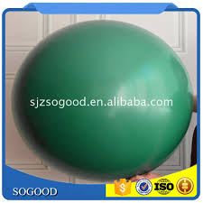 big plastic balloons big water balloon big water balloon suppliers and manufacturers