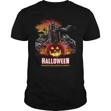 manly halloween party halloween biggest party death black shirt best halloween