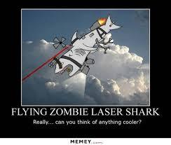 Funny Zombie Memes - zombie memes funny zombie pictures memeycom zombies cats funny