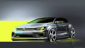 volkswagen wallpaper vw wallpaper screensavers 71 images