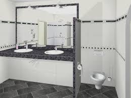 badezimmer fliesen elfenbein uncategorized tolles badezimmer fliesen elfenbein mit badezimmer