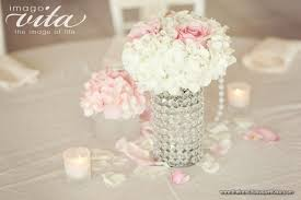 Crystal Vases For Centerpieces The French Bouquet Blog Inspiring Wedding U0026 Event Florals