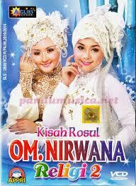 download mp3 dangdut religi terbaru om nirwana religi vol 2 full album 2014 blog lengkap download mp3
