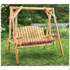 triyae com u003d backyard tuscan swing set various design