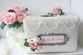 romantika home decor malaysia ally u0027s in wonderland kedai kahwin or bridal shops in johor bahru