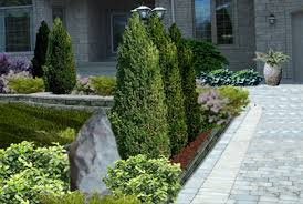 Free Online Landscaping Software by Free Landscaping Software Online Downloads Reviews