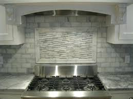 kitchen marble backsplash tumbled marble backsplash kitchen contemporary with all white white