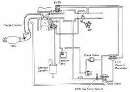 solved need vacuum hoses diagrams 1989 toyota corolla fixya