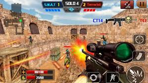cs portable apk counter critical strike apk free for