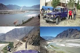 jeep pakistan satpara lake pakistan 360 degrees