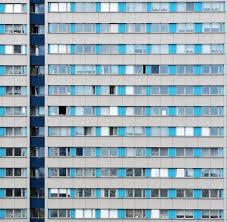 Haus Zu Kaufen Gesucht Von Privat Immobilien Jetzt Ein Haus Kaufen Oder Doch Als Mieter Leben Welt