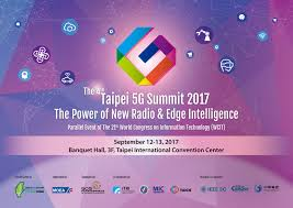 wcit 2017 world congress on information technology