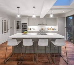 kitchen islands shomera the height island can different standard kitchen counter especially users are average above you could increase