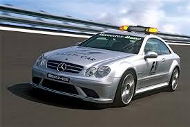 mercedes black car mercedes clk63 amg black series w209 review buyers guide