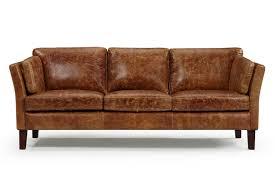 Chesterfield Sofa Cushions Sofa Chesterfield Sofa Modern Furniture Sofa Cushions Armless