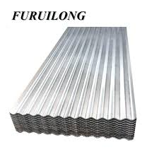 mesmerizing galvanized corrugated metal roofing u2013 classof co