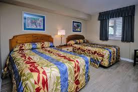 two bedroom suites in myrtle beach bridgewater 2 bedroom suite litchfield vacations