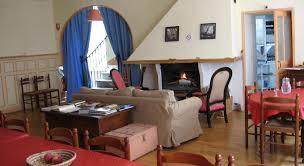 chambre d hote larzac chambres et table d hôtes ancien hotel du larzac book
