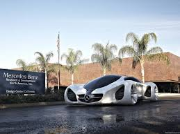 mercedes benz biome in action benz biome images reverse search