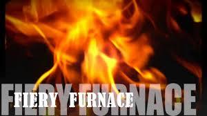 fiery furnace new gospel song youtube