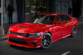 Dodge Ram Hellcat - 2015 dodge charger srt hellcat review