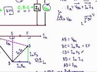 power factor formula wiring diagram components