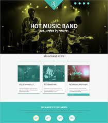40 music joomla themes u0026 template free u0026 premium templates