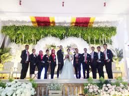 wedding organizer wedding organizer paling recomended di kota ambarawa kabupaten