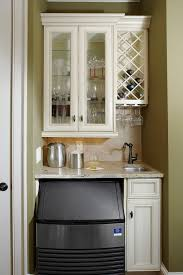 white wood wine cabinet wood pallet wine rack kitchen traditional with wood cabinets wood
