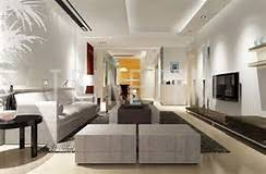 3d Home Design Rendering Software Gallery 3d Home Design Rendering Software Webwallpaper Pro