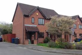 2 Bedroom House To Rent In Nottingham 2 Bedroom Houses To Rent In West Bridgford Rightmove