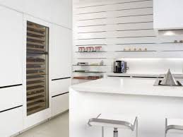 Bakers Rack With Wheels Kitchen Kitchen Wall Shelves And 28 Ikea Kitchen Island Hack