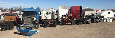 used kenworth truck parts for sale m m truck parts inc used semi truck parts salvaged parts tulsa ok