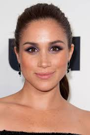 meghan markle before and after beautyeditor
