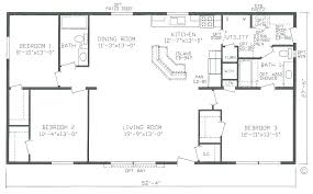 4 bedroom split floor plan 4 bedroom split level house plans gailmarithomes com
