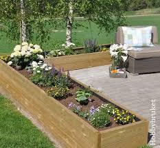 raised garden beds for sale raised flower beds for sale bruka garden
