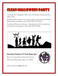 halloween party events events