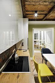 Kitchen Design Accessories Kitchen Decoration Accessories Small Kitchen Design Ideas Kitchen