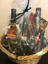 ohio gift baskets cincinnati gift baskets wine ohio products etsustore
