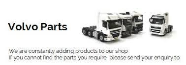 volvo truck parts uk volvo truck parts fl4 fl6 flc