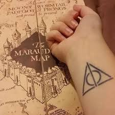 14 best tattoos images on pinterest drawings animals and cute