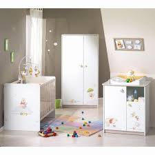 jurassien chambre 11 lovely meuble jurassien nilewide com nilewide com
