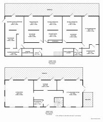 Simpsons Floor Plan The Rou Estate 4 Bedroom Villa In Corfu Simpson Travel