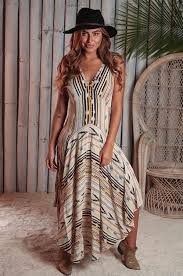 tribal dress tribal dress the funky magnolia fashion active wear