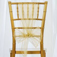 Wedding Chairs Wholesale 75 Best Wedding Chairs Images On Pinterest Wedding Chairs Chair