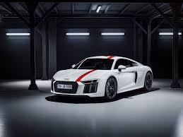 Audi R8 Specs - audi r8 v10 rws specs 2017 autoevolution