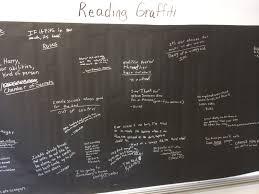 rethinking reading logs u2013 reading by example