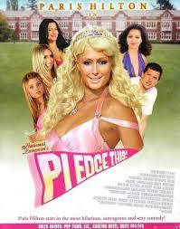 La Nueva Reina de la Fraternidad (2006)